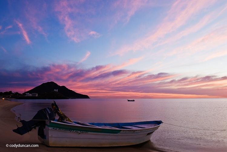 San Felipe Mexico Baja California Travel Guide