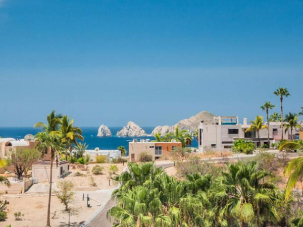 Best Places to Live in Baja Mexico