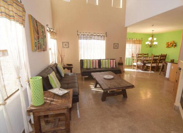 Cheap Hotels in San Felipe Baja California