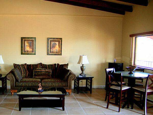 Hotel Cortez San Felipe