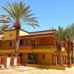 Hotel Don Jesus San Felipe