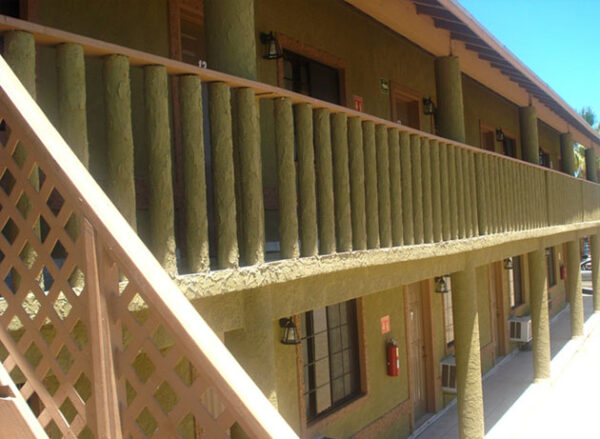 's San Felipe Baja California