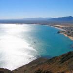 Playa Hawaii Mexico