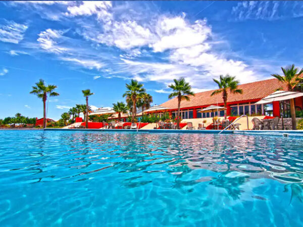 San Felipe Mexico All Inclusive Resorts
