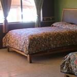 San Felipe Inn Hotel