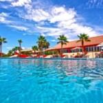 San Felipe Marina Resort and Spa