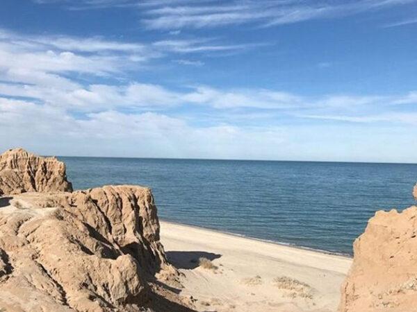 playa hawaii baja california mexico