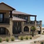 El Dorado Ranch San Felipe Real Estate House Rentals and for Sale