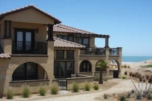 El Dorado Ranch San Felipe Real Estate House Rentals and for Sale