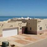 San Felipe Mexico Real Estate Baja California