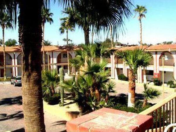 Best San Felipe Baja California Norte Hotels