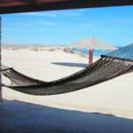 El Sueno Playa Resort