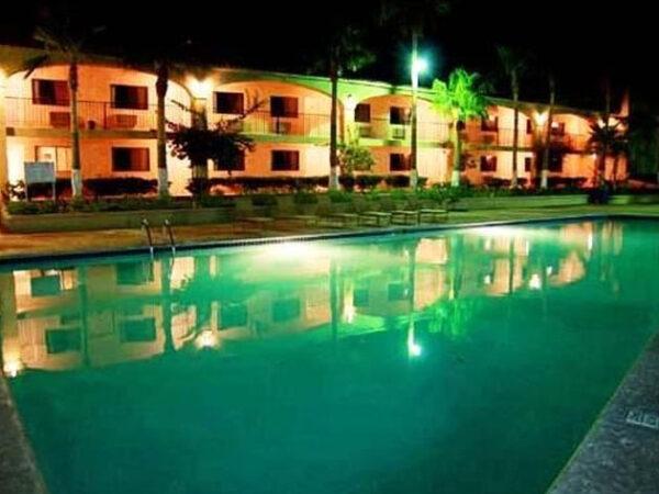 Hotel Las Misiones San Felipe