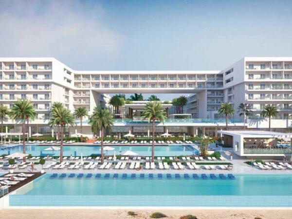 All Inclusive Resorts in Baja California