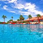 Best Resorts in Baja California