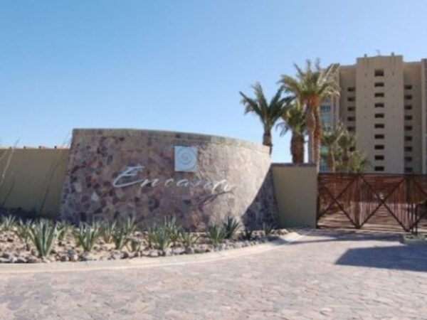Best Vacation Rentals in San Felipe Baja California Mexico