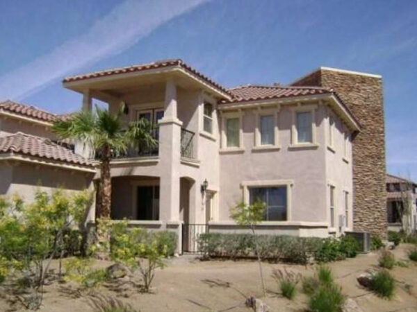 Condos for Rent in San Felipe Baja California