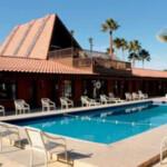 hotels in san felipe