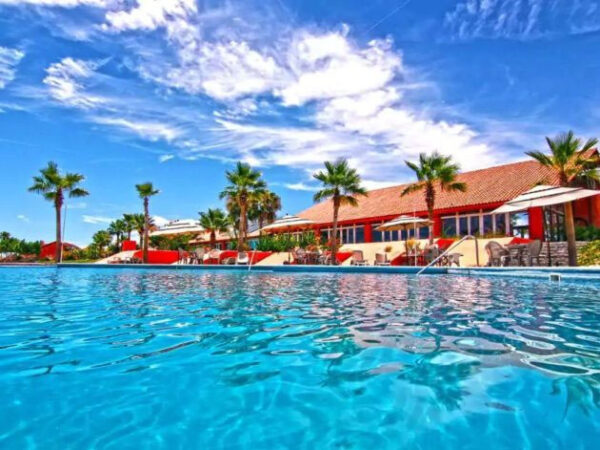 Best San Felipe Accommodations to stay in your vacations