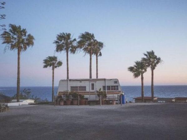San Felipe Hotels by The Beach