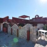 SanFelipe Homes for Rent