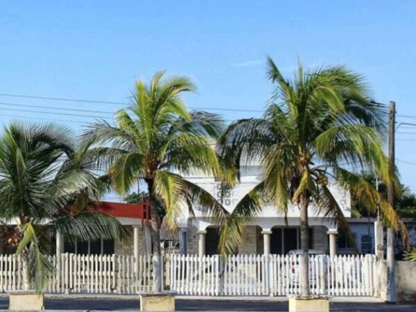 San Felipe Mexico Hotels