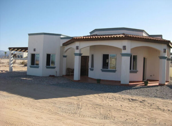 Best Homes for Rent in San Felipe Baja California