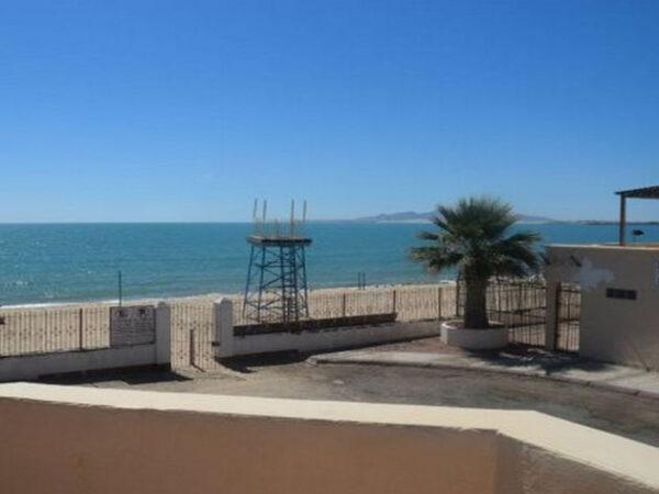 San Felipe Beach Rentals