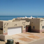 san felipe real estate for sale by owner