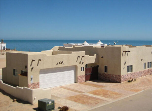 San Felipe Mexico Real Estate