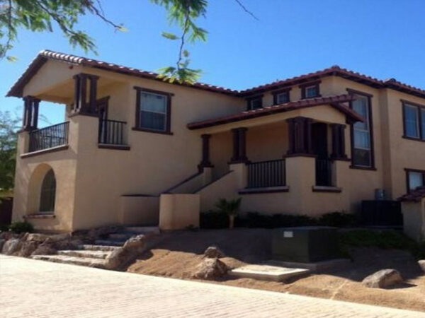 San Felipe Vacation Rental