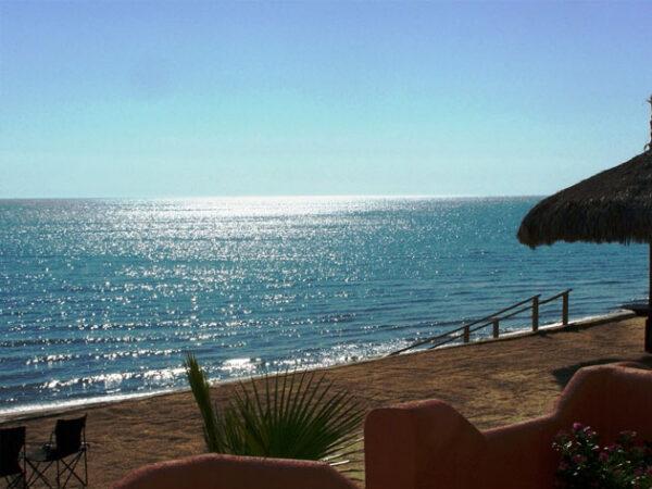 Condos del Mar San Felipe