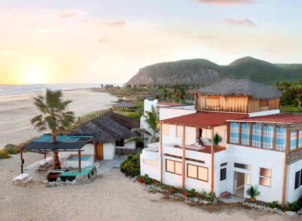▷ RETIRE in San Felipe Mexico 【 Retiring and Living in